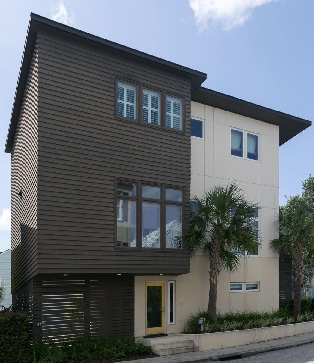 4499 Summey Street North Charleston, SC 29405
