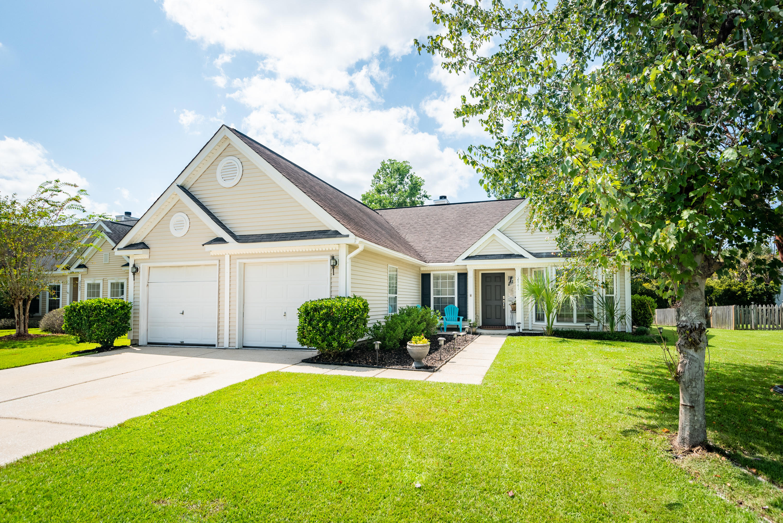 Dunes West Homes For Sale - 2741 Palmetto Hall, Mount Pleasant, SC - 34