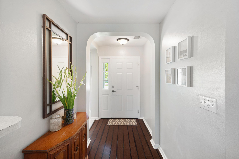 Dunes West Homes For Sale - 2741 Palmetto Hall, Mount Pleasant, SC - 30