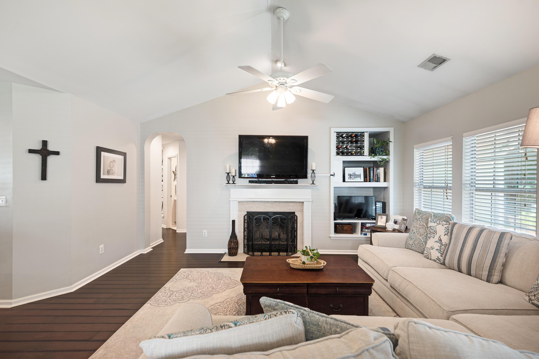 Dunes West Homes For Sale - 2741 Palmetto Hall, Mount Pleasant, SC - 26
