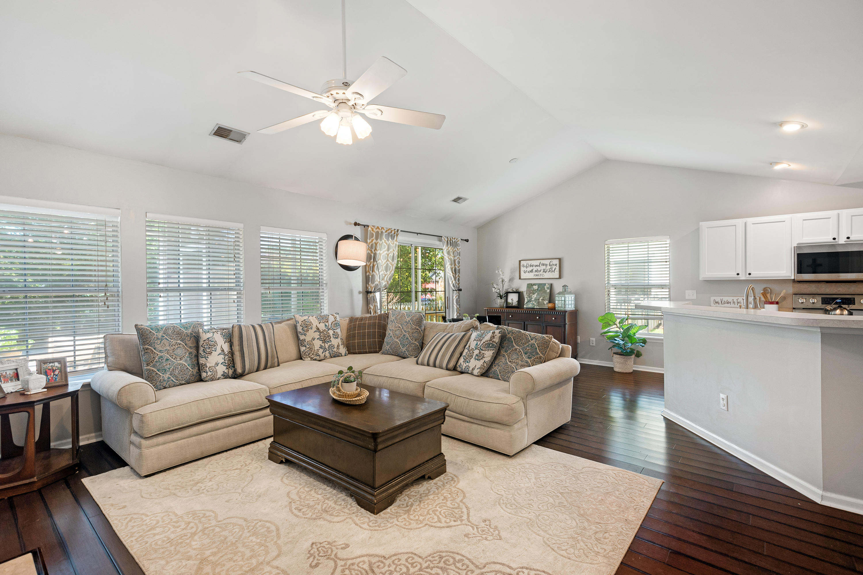 Dunes West Homes For Sale - 2741 Palmetto Hall, Mount Pleasant, SC - 24