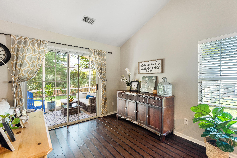 Dunes West Homes For Sale - 2741 Palmetto Hall, Mount Pleasant, SC - 25