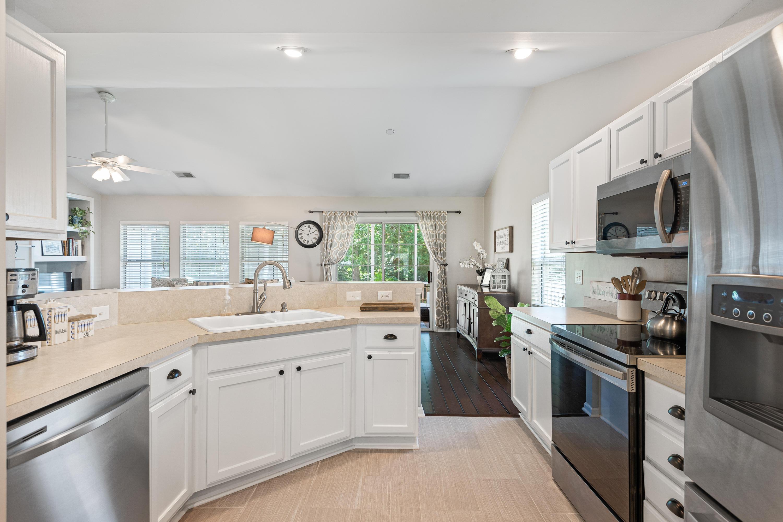 Dunes West Homes For Sale - 2741 Palmetto Hall, Mount Pleasant, SC - 22