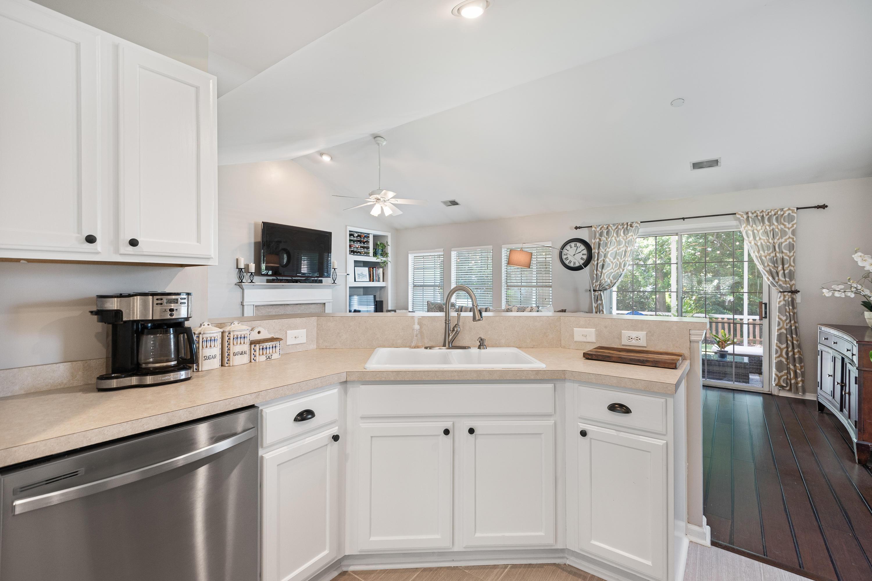 Dunes West Homes For Sale - 2741 Palmetto Hall, Mount Pleasant, SC - 19