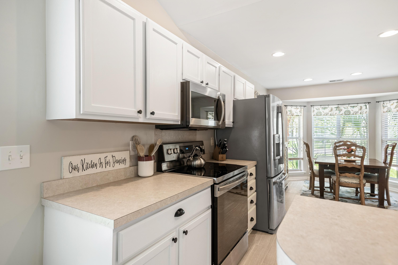 Dunes West Homes For Sale - 2741 Palmetto Hall, Mount Pleasant, SC - 20