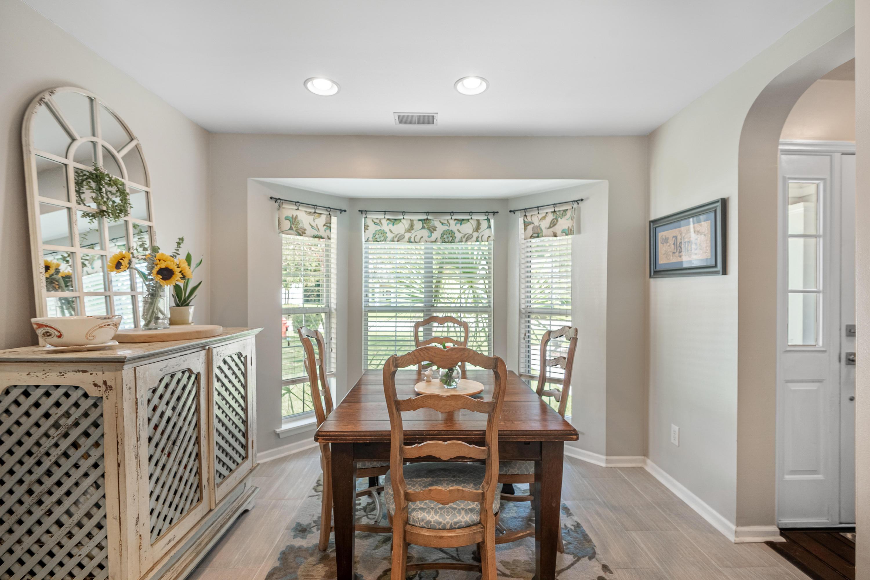 Dunes West Homes For Sale - 2741 Palmetto Hall, Mount Pleasant, SC - 14
