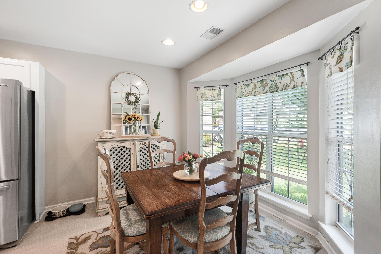 Dunes West Homes For Sale - 2741 Palmetto Hall, Mount Pleasant, SC - 13