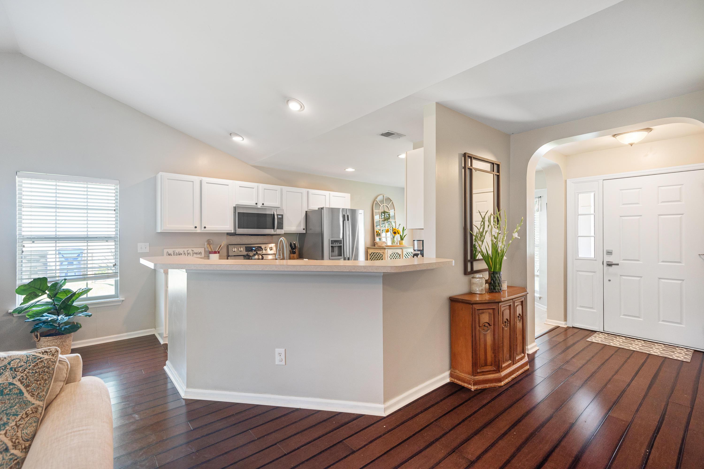 Dunes West Homes For Sale - 2741 Palmetto Hall, Mount Pleasant, SC - 21