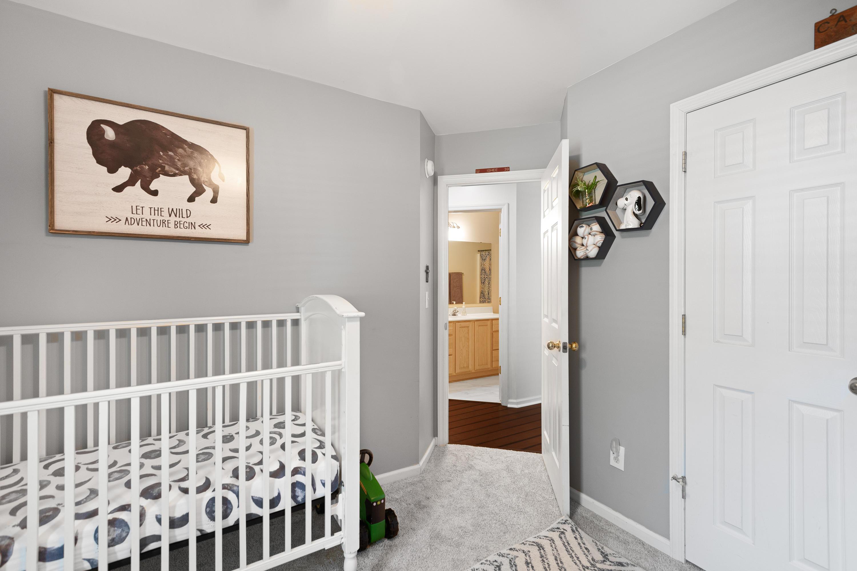 Dunes West Homes For Sale - 2741 Palmetto Hall, Mount Pleasant, SC - 7