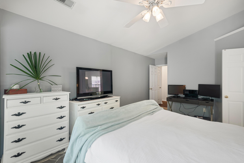 Dunes West Homes For Sale - 2741 Palmetto Hall, Mount Pleasant, SC - 17