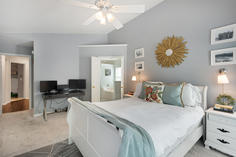 Dunes West Homes For Sale - 2741 Palmetto Hall, Mount Pleasant, SC - 15