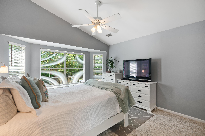 Dunes West Homes For Sale - 2741 Palmetto Hall, Mount Pleasant, SC - 18