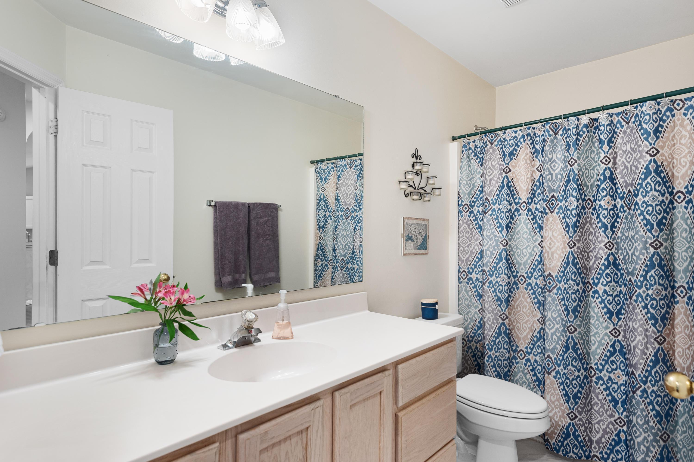 Dunes West Homes For Sale - 2741 Palmetto Hall, Mount Pleasant, SC - 5