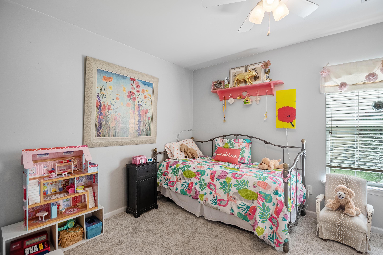 Dunes West Homes For Sale - 2741 Palmetto Hall, Mount Pleasant, SC - 6