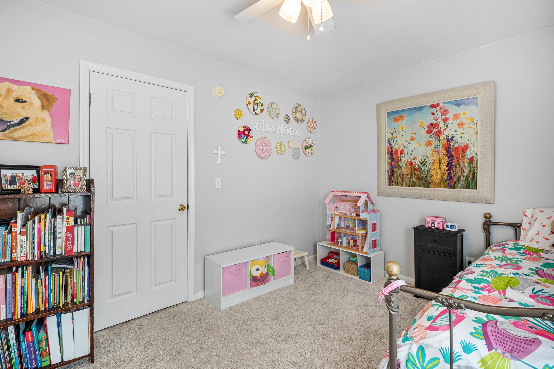 Dunes West Homes For Sale - 2741 Palmetto Hall, Mount Pleasant, SC - 3