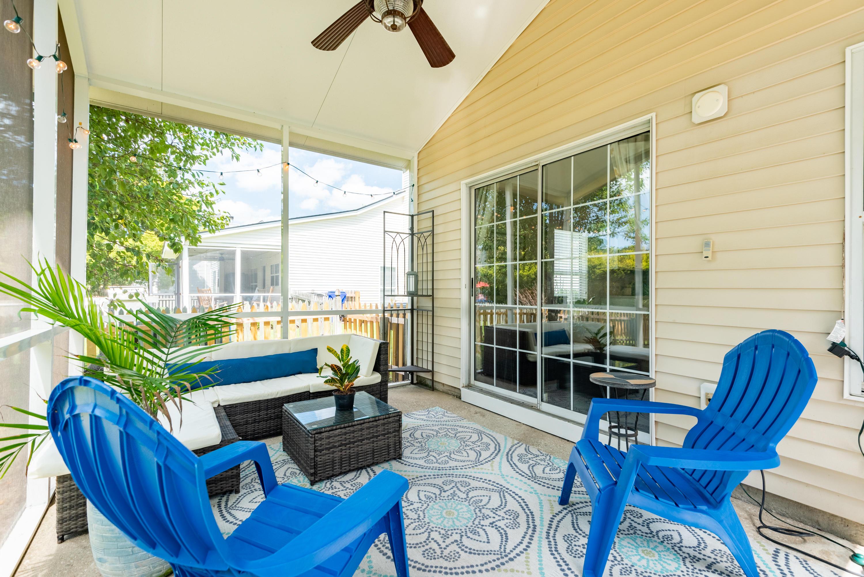 Dunes West Homes For Sale - 2741 Palmetto Hall, Mount Pleasant, SC - 0