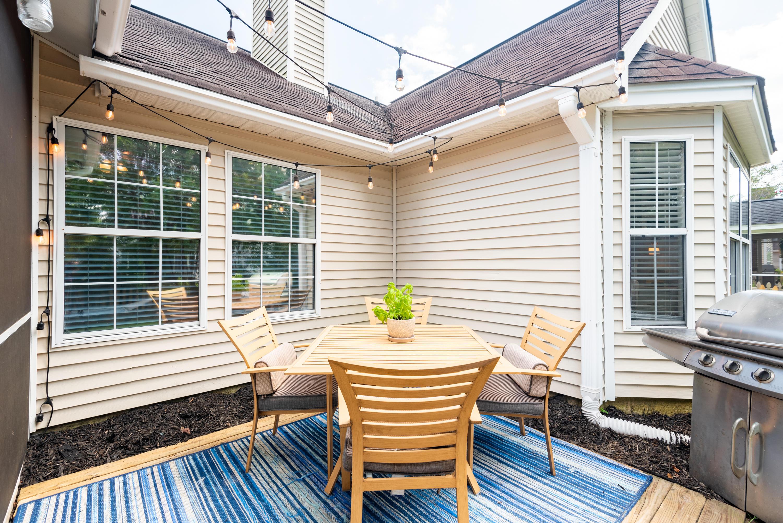 Dunes West Homes For Sale - 2741 Palmetto Hall, Mount Pleasant, SC - 32