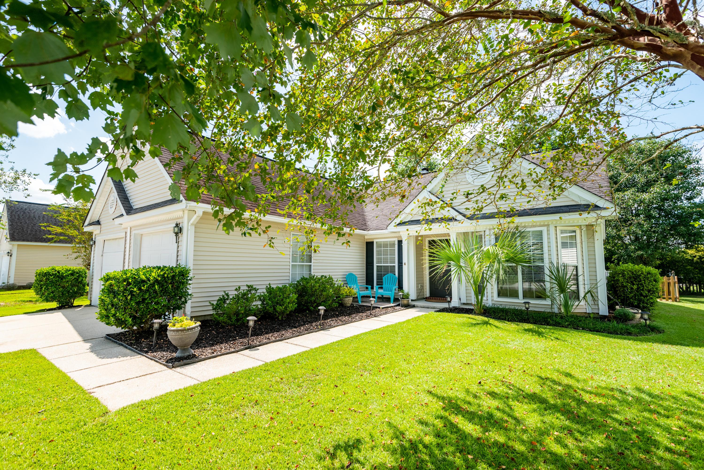 Dunes West Homes For Sale - 2741 Palmetto Hall, Mount Pleasant, SC - 35