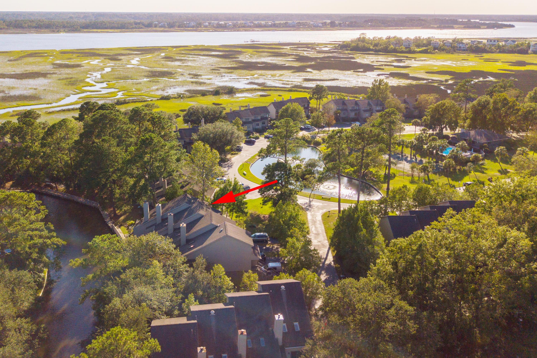 134 River Breeze Drive Charleston, SC 29407