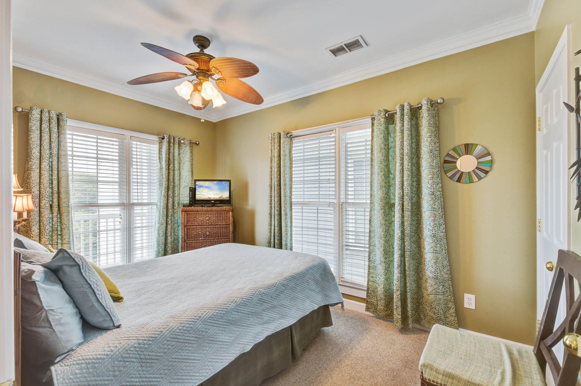Pavilion Watch Homes For Sale - 106 Arctic, Folly Beach, SC - 9