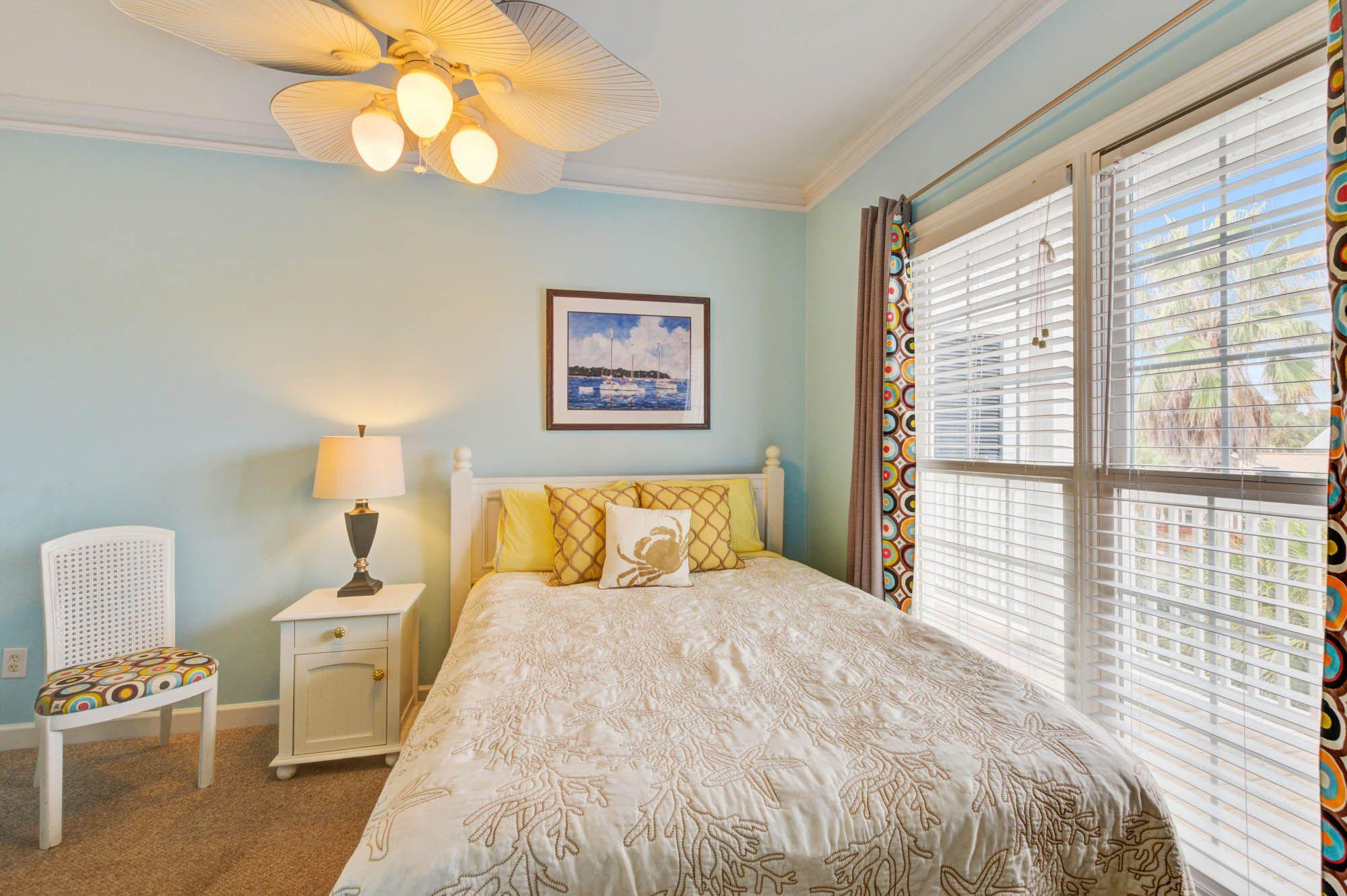 Pavilion Watch Homes For Sale - 106 Arctic, Folly Beach, SC - 6