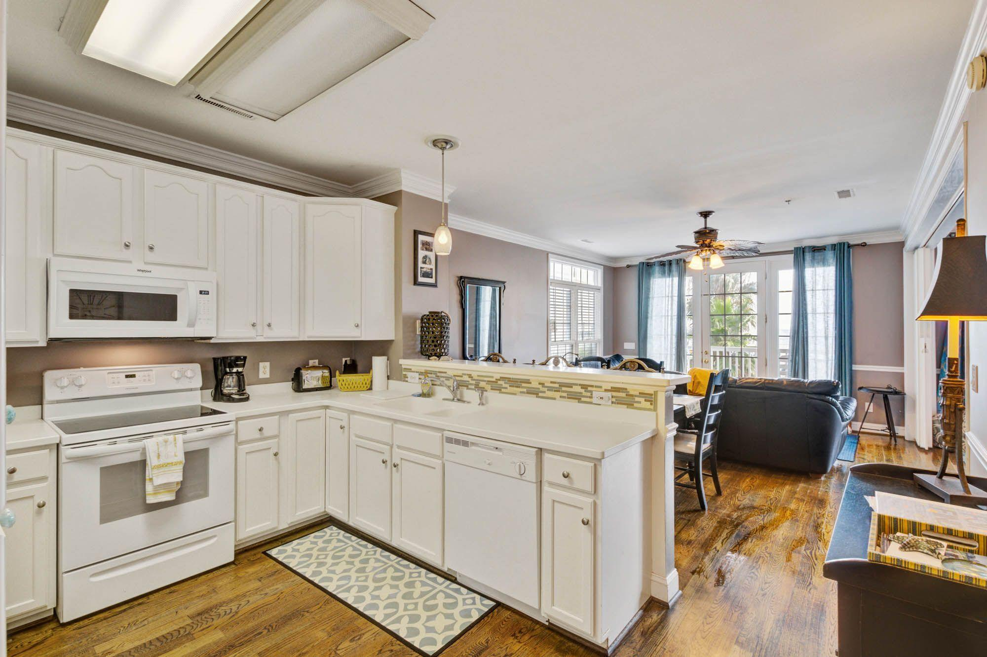 Pavilion Watch Homes For Sale - 106 Arctic, Folly Beach, SC - 5