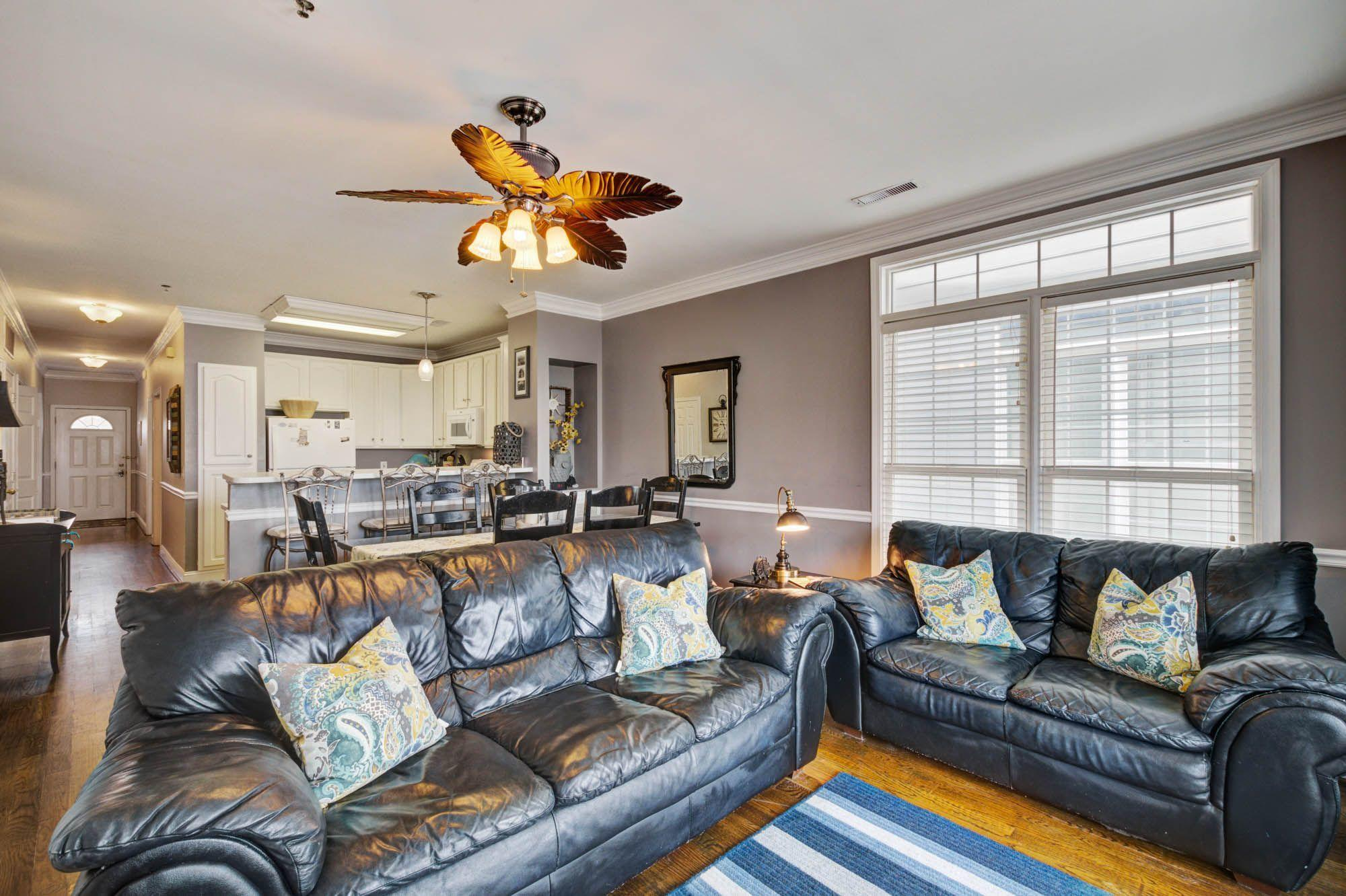 Pavilion Watch Homes For Sale - 106 Arctic, Folly Beach, SC - 20