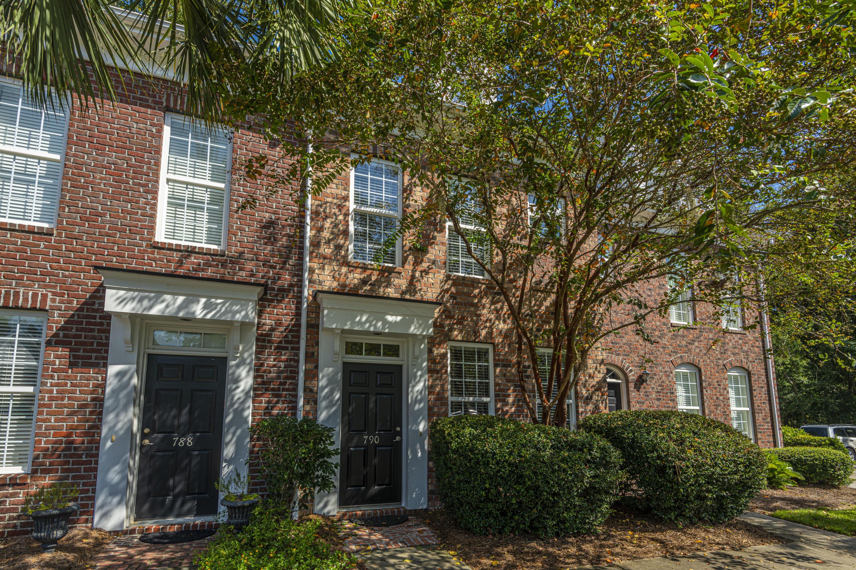 790 Certificate Court Charleston, SC 29414