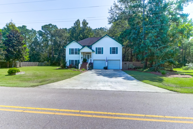 3390 Wayland Drive Ladson, SC 29456