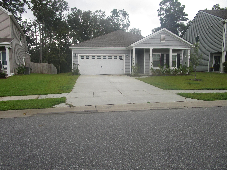 578 Mountain Laurel Circle Goose Creek, SC 29445