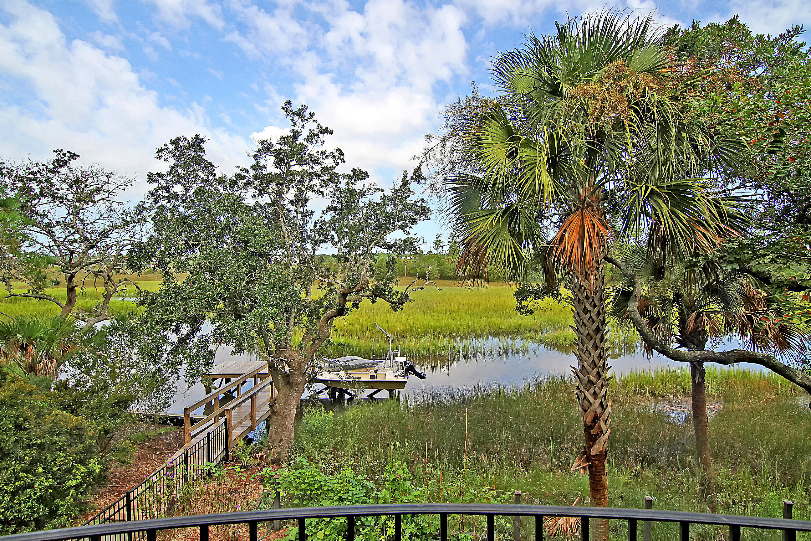 57 Watroo Point Charleston, SC 29492