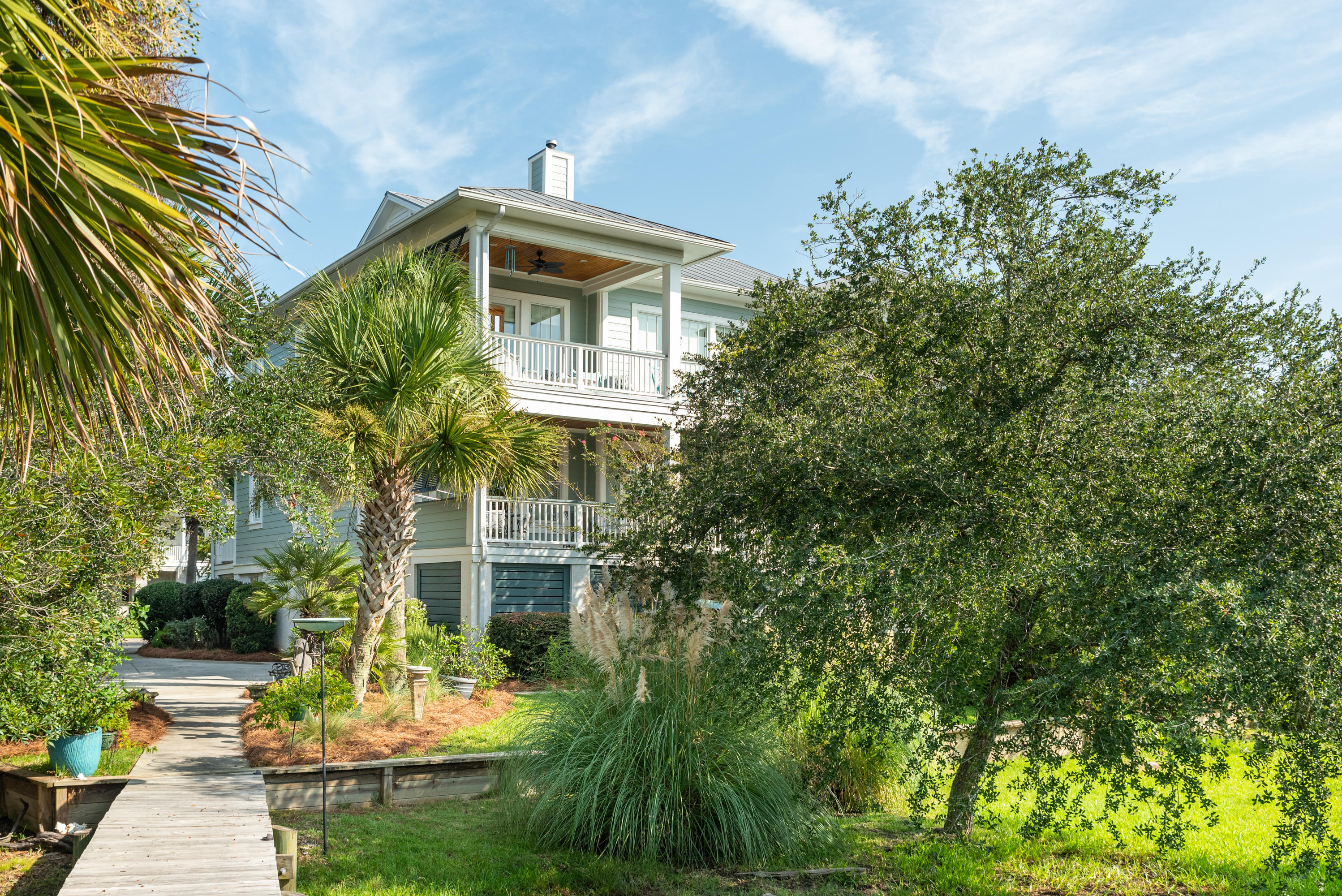 1017 Rivershore Road Charleston, SC 29492