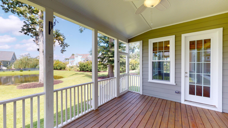 Dunes West Homes For Sale - 3062 Yachtsman, Mount Pleasant, SC - 2