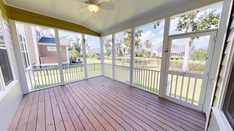 Dunes West Homes For Sale - 3062 Yachtsman, Mount Pleasant, SC - 1