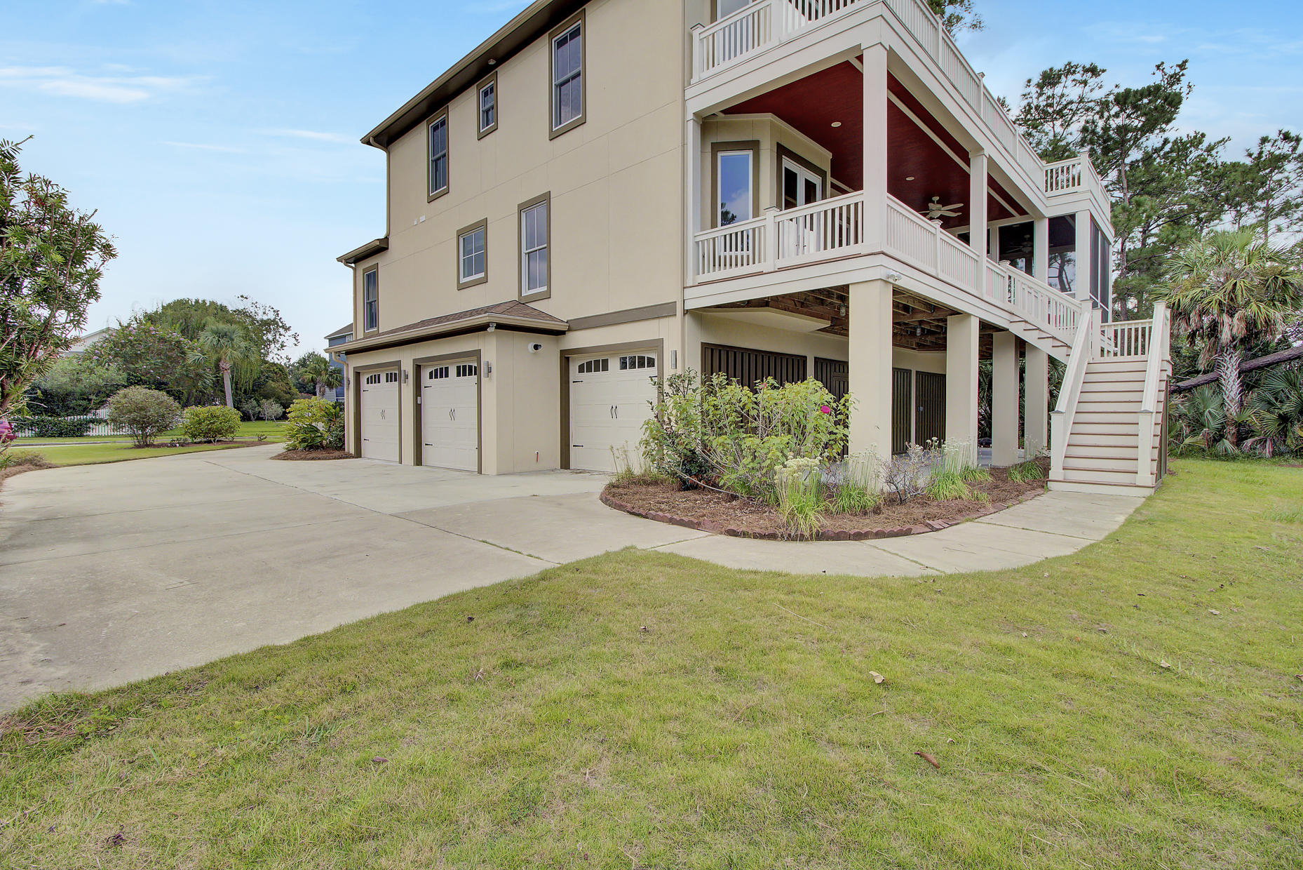 Rivertowne On The Wando Homes For Sale - 2219 Marsh, Mount Pleasant, SC - 12
