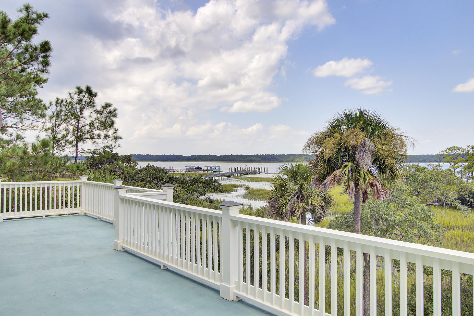 Rivertowne On The Wando Homes For Sale - 2219 Marsh, Mount Pleasant, SC - 51