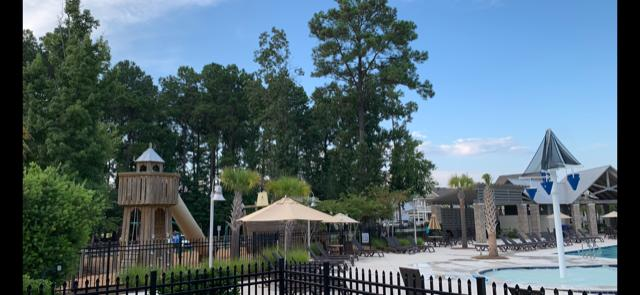 Carolina Park Homes For Sale - 1451 Crane Creek, Mount Pleasant, SC - 53