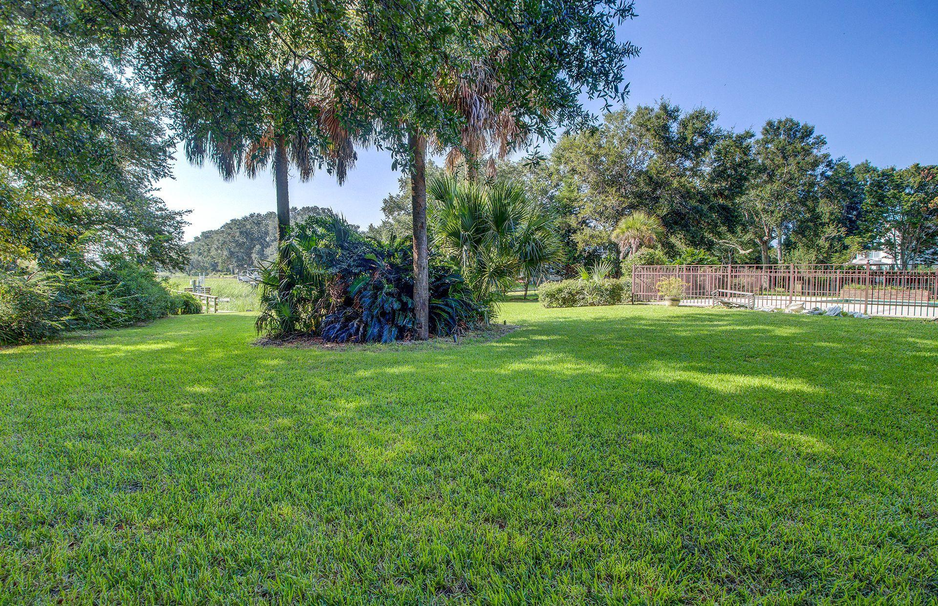 Rivers Point Homes For Sale - 141 Oyster Point, Charleston, SC - 49