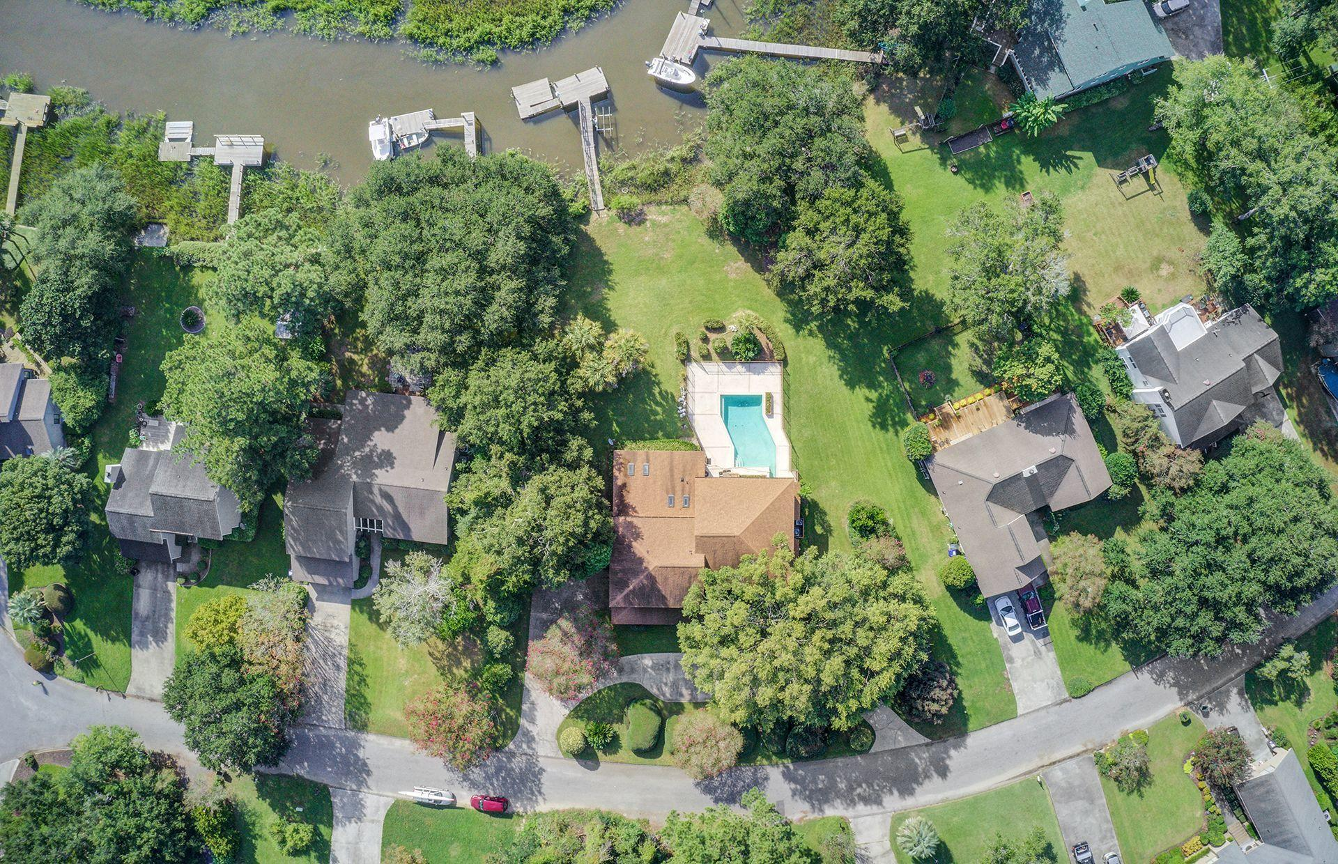 Rivers Point Homes For Sale - 141 Oyster Point, Charleston, SC - 44