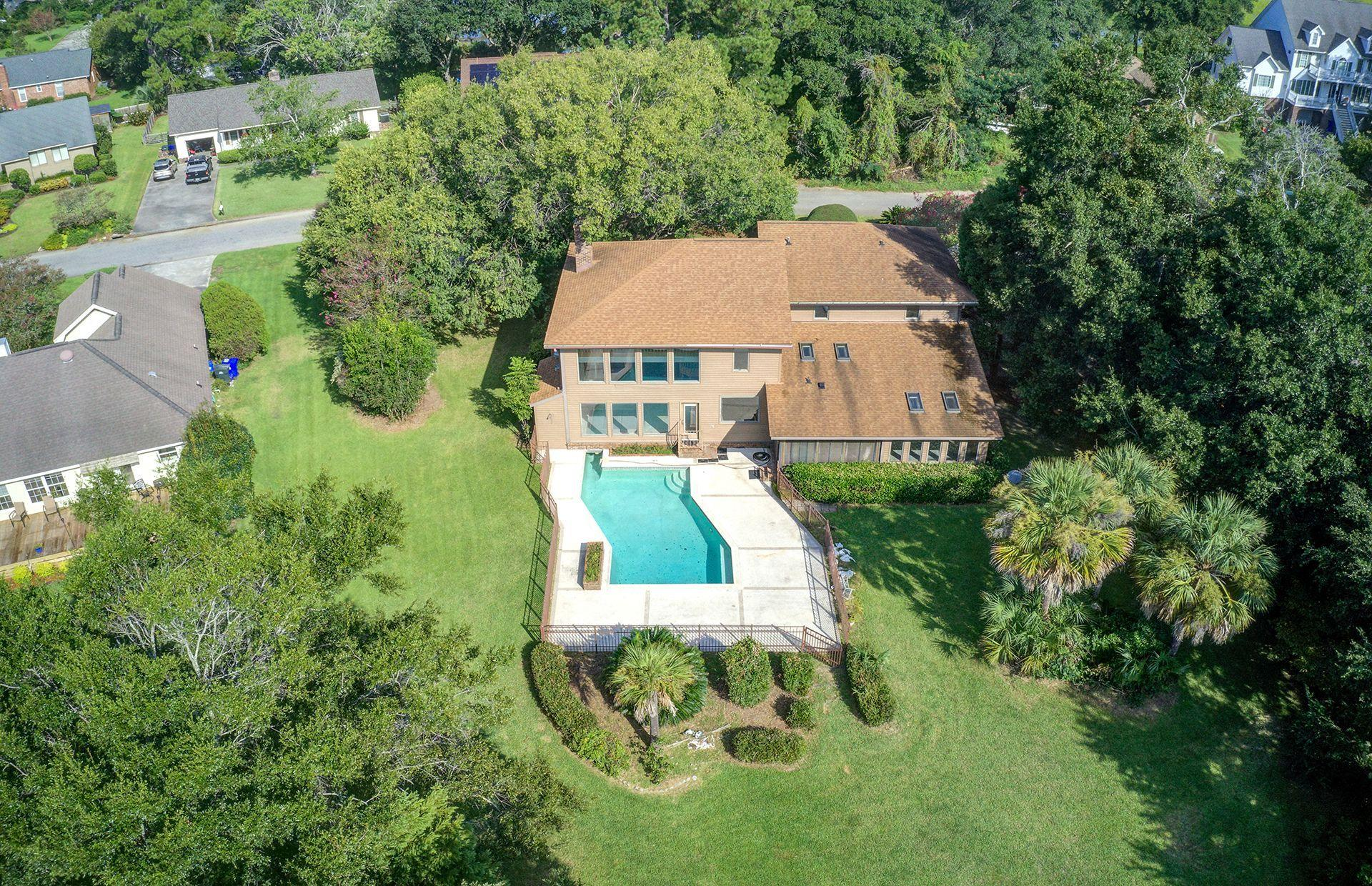 Rivers Point Homes For Sale - 141 Oyster Point, Charleston, SC - 43