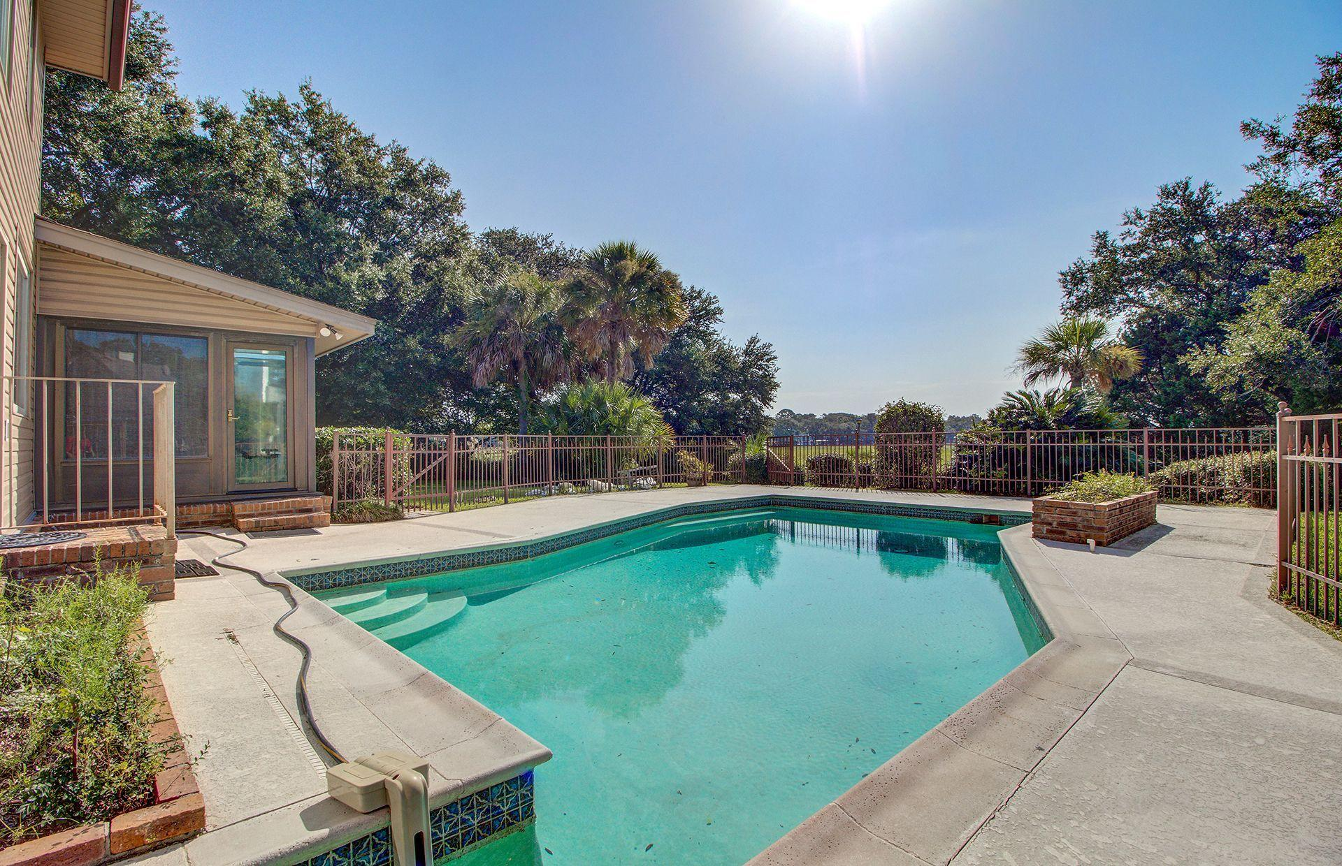 Rivers Point Homes For Sale - 141 Oyster Point, Charleston, SC - 50