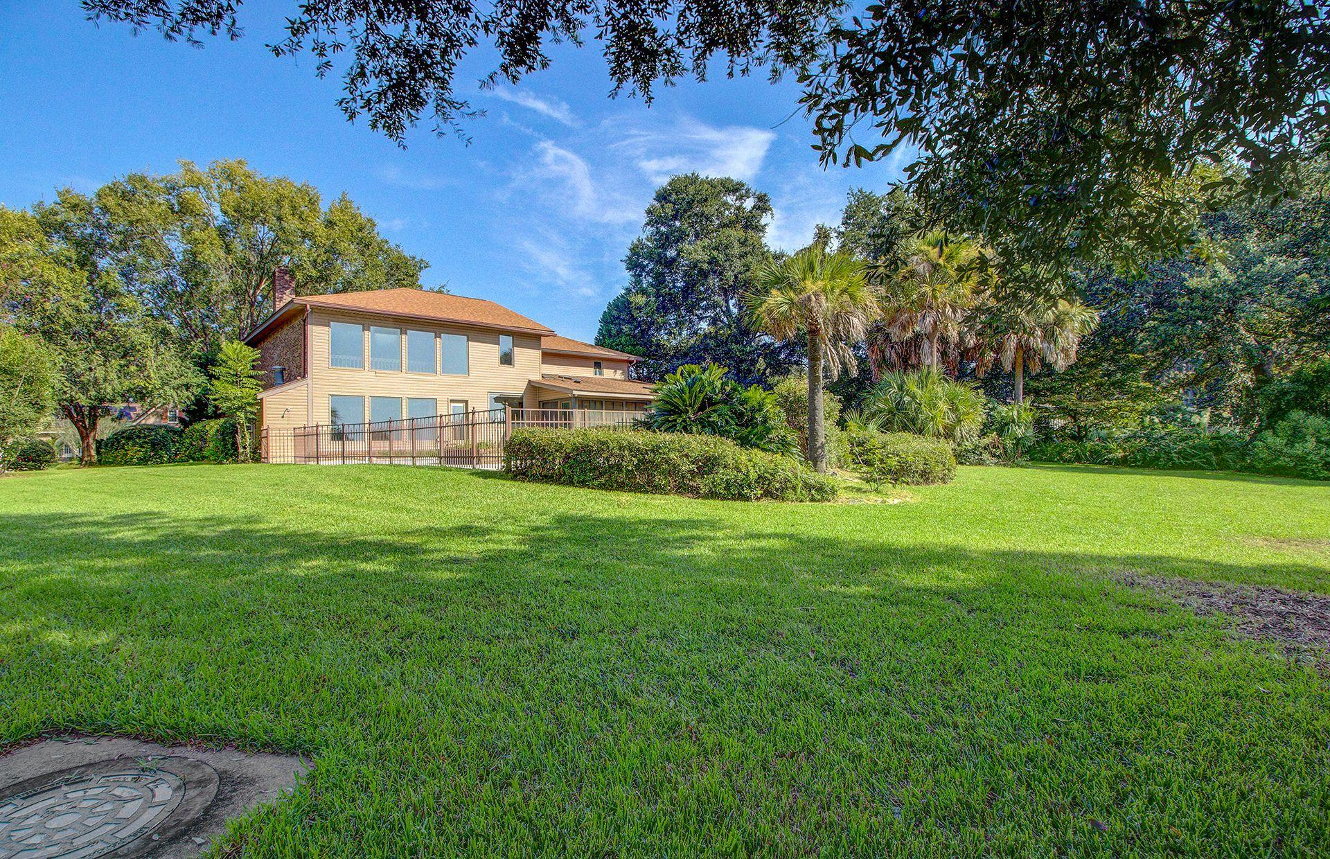 Rivers Point Homes For Sale - 141 Oyster Point, Charleston, SC - 38
