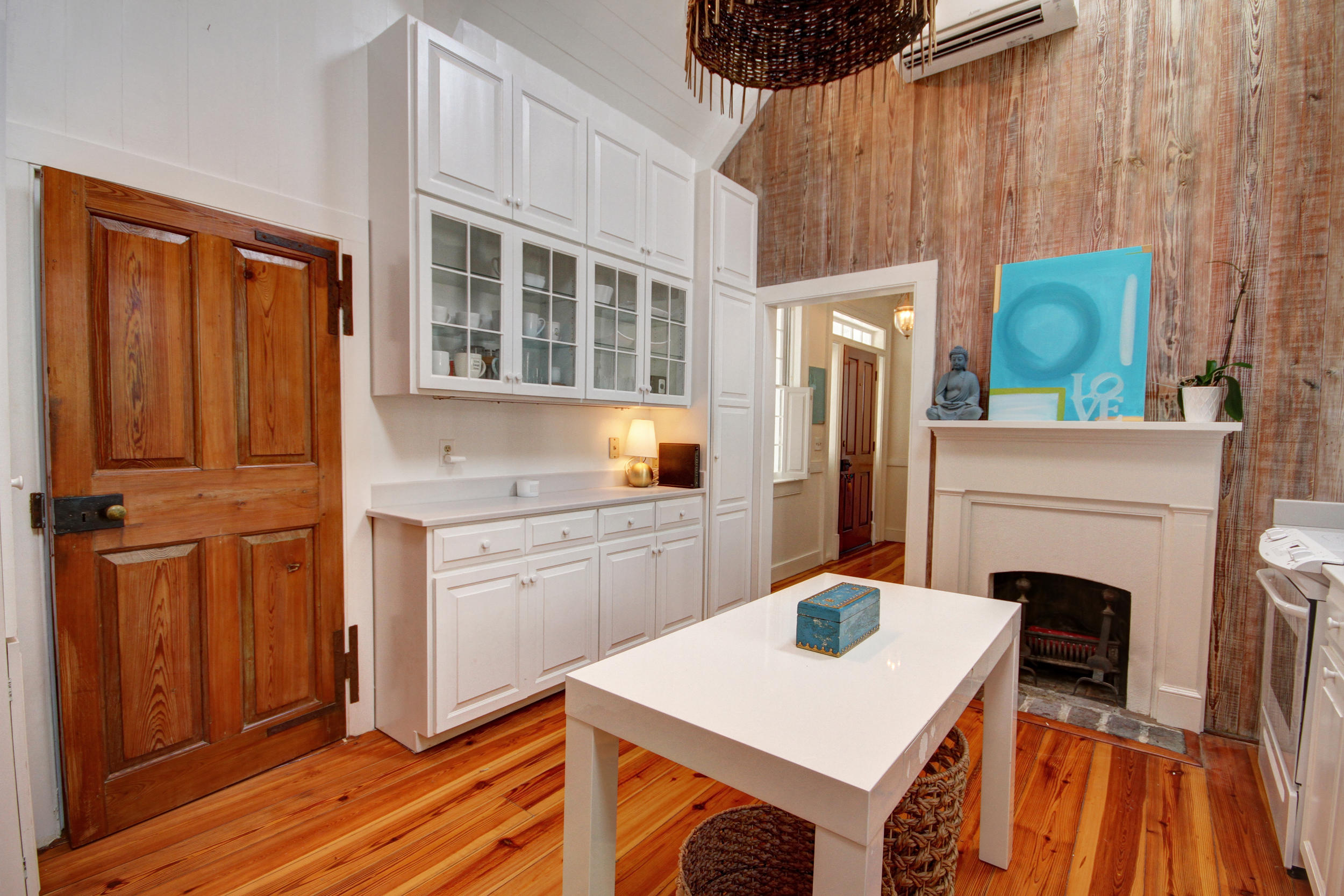Old Village Homes For Sale - 114 Pitt, Mount Pleasant, SC - 33