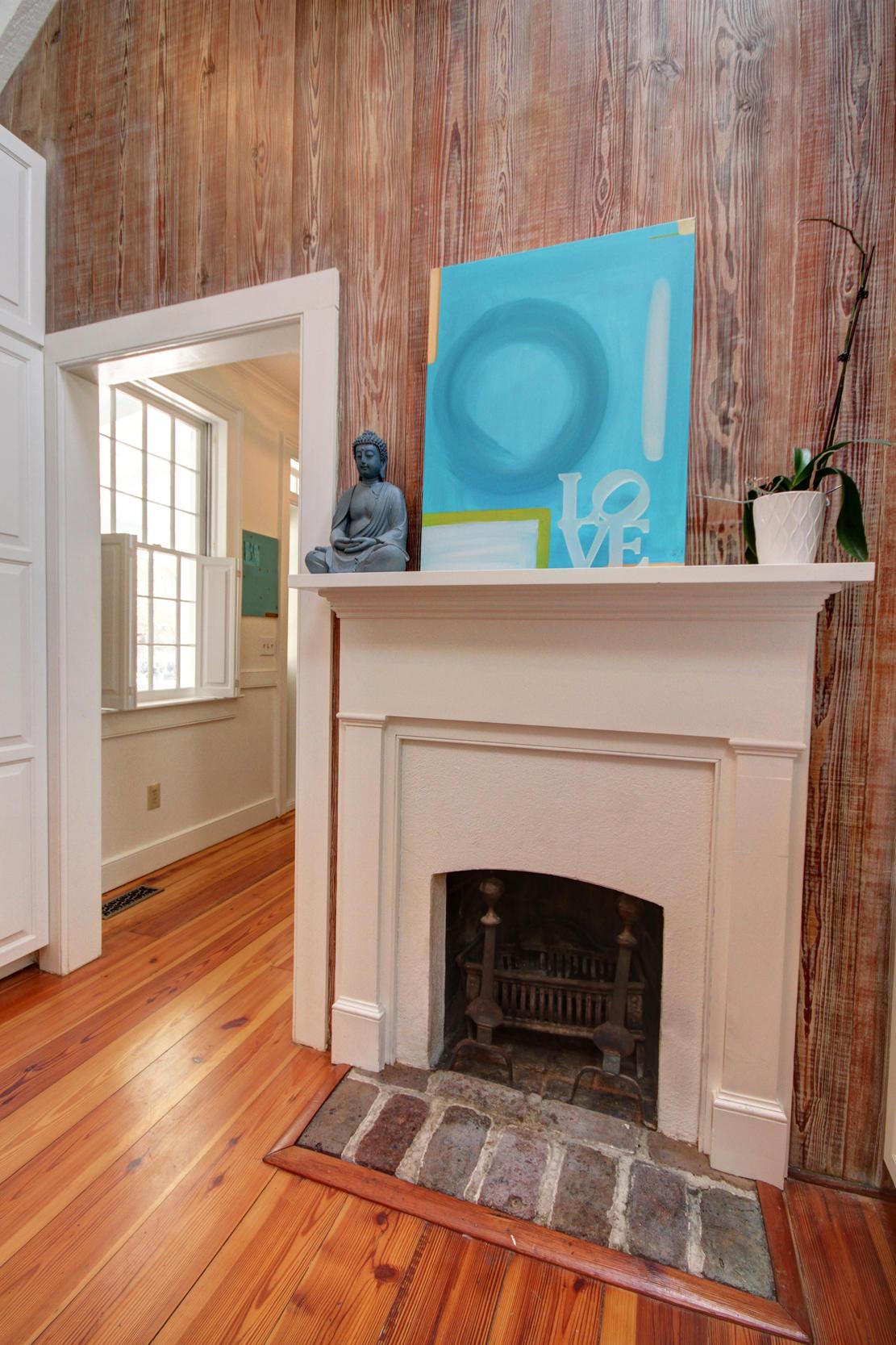 Old Village Homes For Sale - 114 Pitt, Mount Pleasant, SC - 34