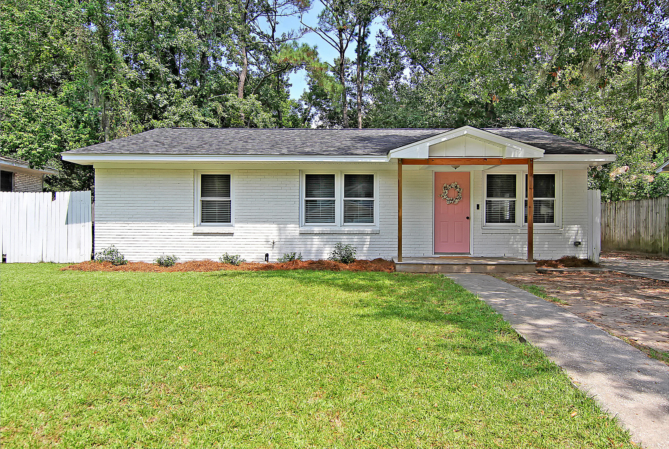 Hickory Shadows Homes For Sale - 1098 Shadow, Mount Pleasant, SC - 26
