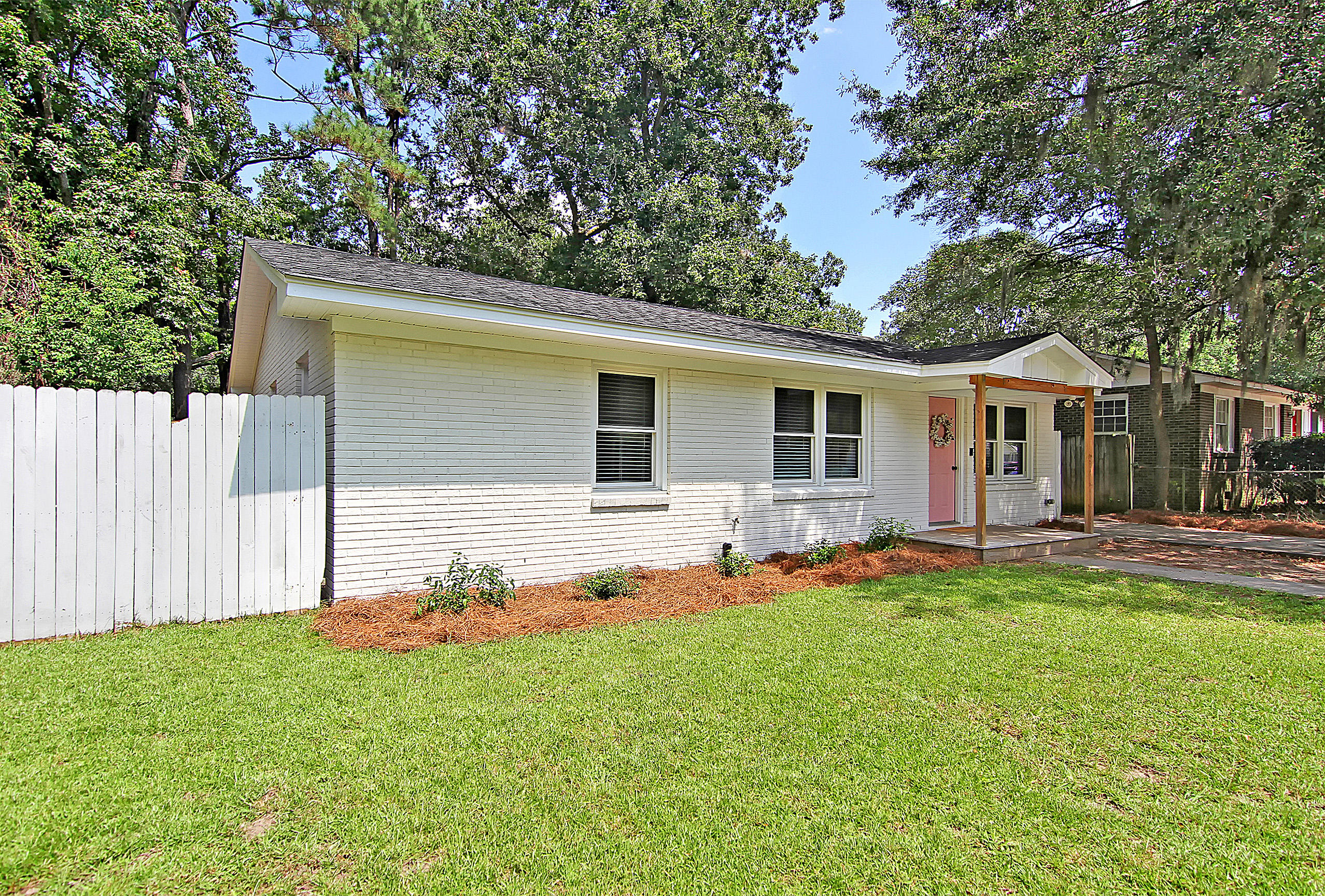 Hickory Shadows Homes For Sale - 1098 Shadow, Mount Pleasant, SC - 25