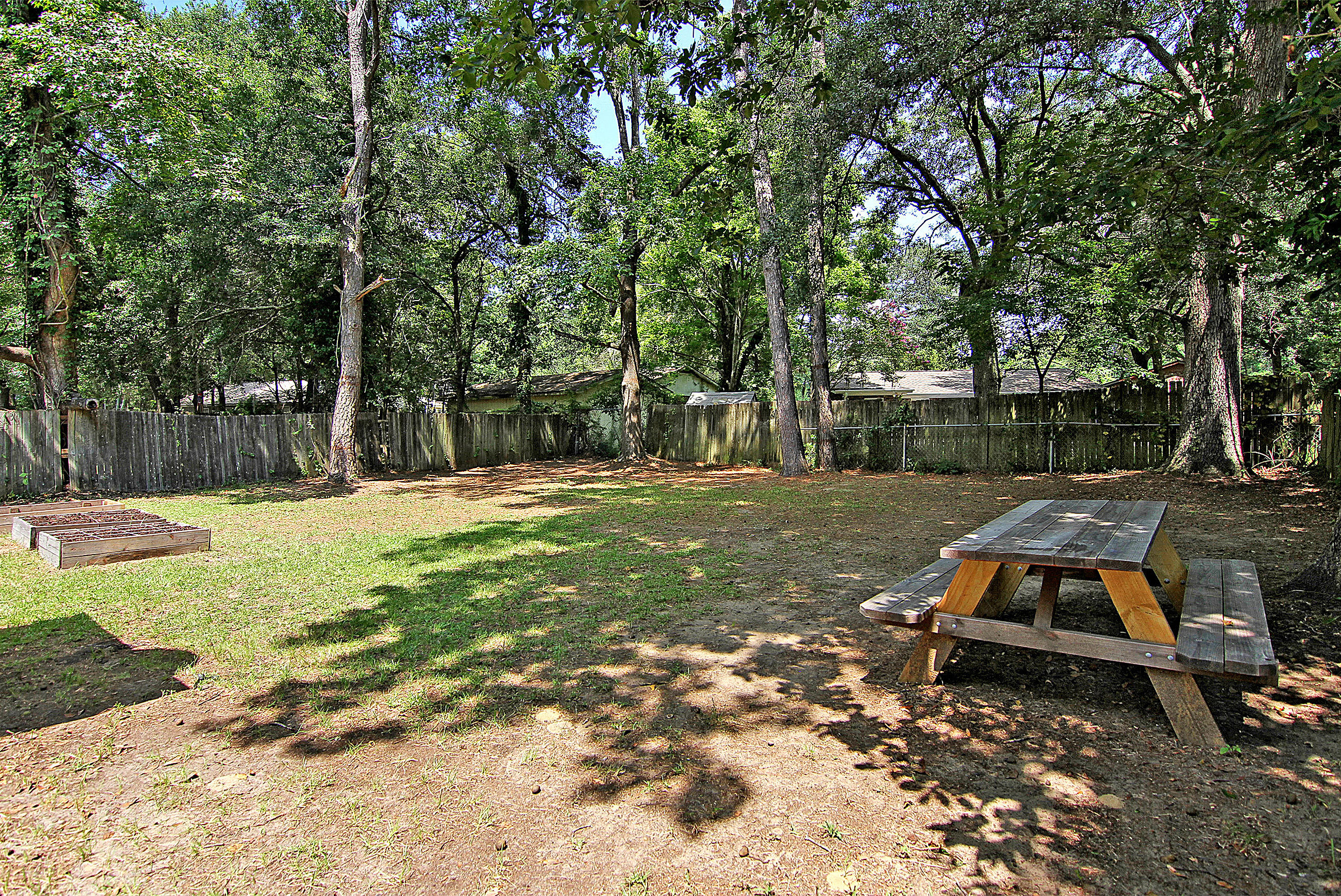Hickory Shadows Homes For Sale - 1098 Shadow, Mount Pleasant, SC - 27