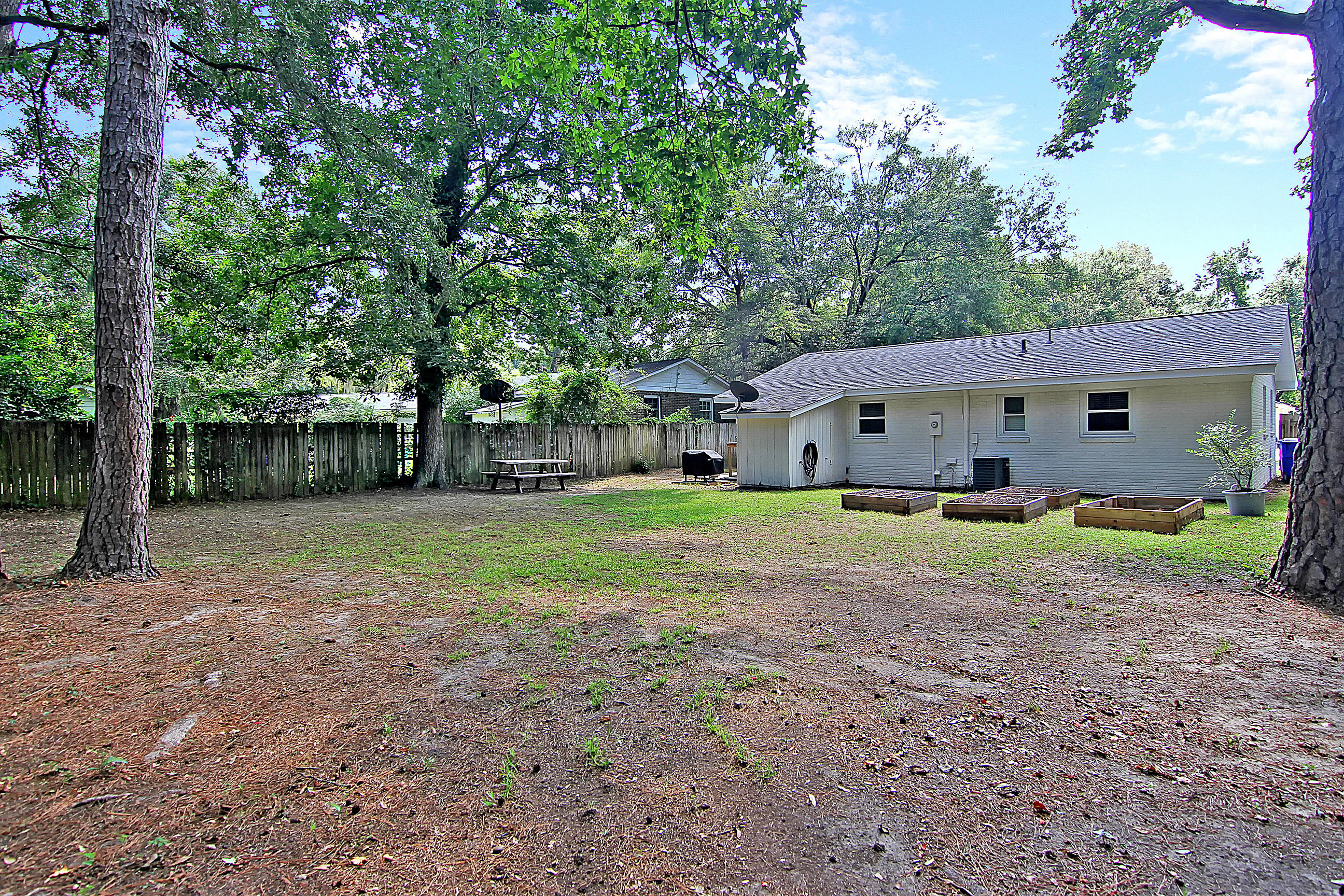 Hickory Shadows Homes For Sale - 1098 Shadow, Mount Pleasant, SC - 21