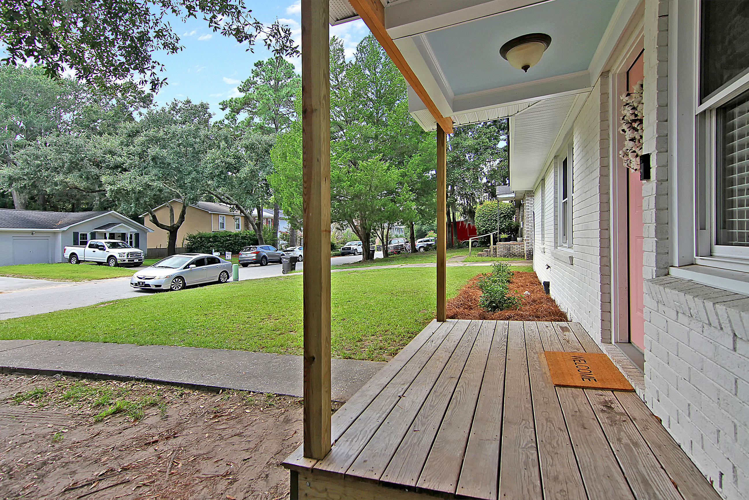 Hickory Shadows Homes For Sale - 1098 Shadow, Mount Pleasant, SC - 4