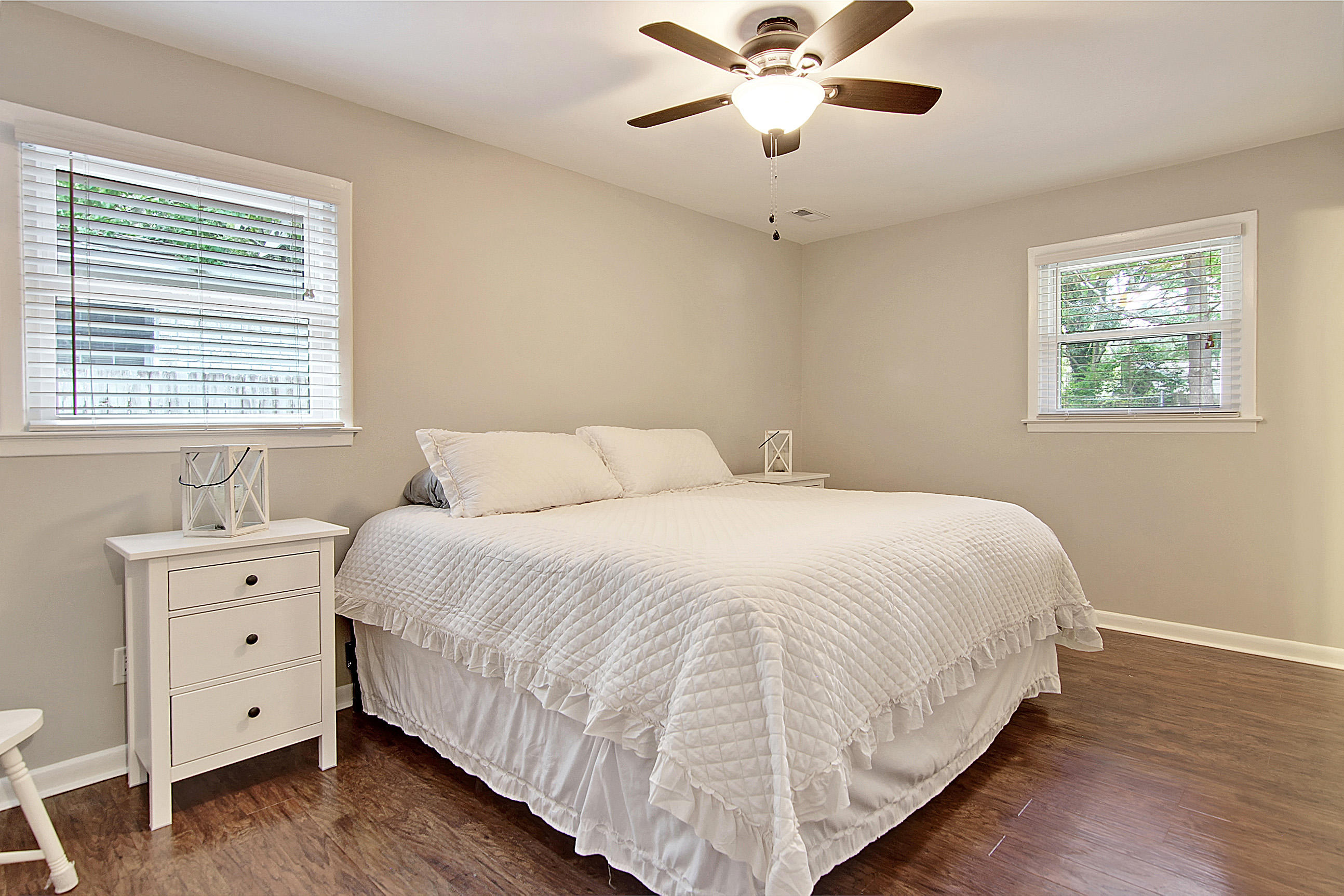 Hickory Shadows Homes For Sale - 1098 Shadow, Mount Pleasant, SC - 16
